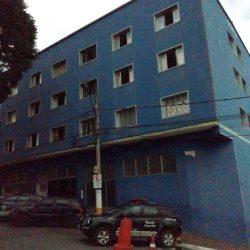 Prefeitura de Ferraz adquire prédio para acolher GCM, Defesa Civil e outros departamentos